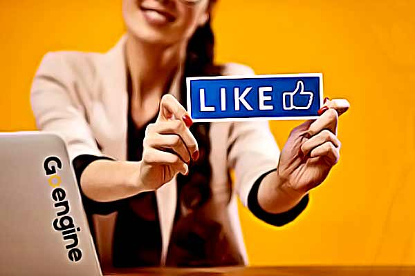 Advertising on social media for lawyers