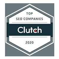 Top SEO companies 2020