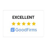 Good Firms Excellent