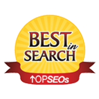 Best in search engine optimization 2020