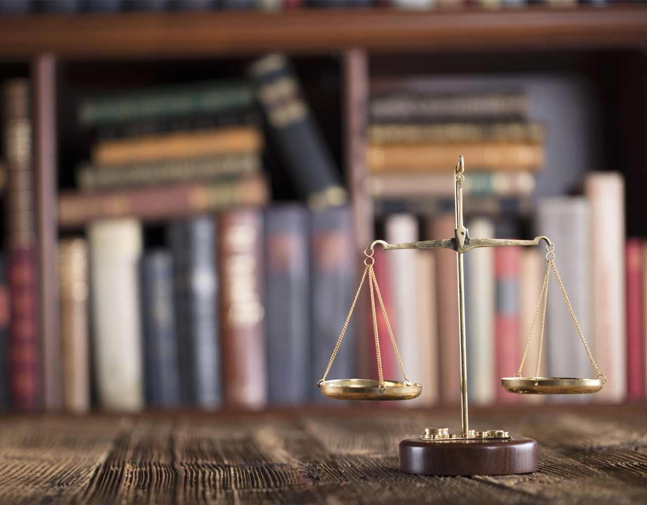 seo help law firms