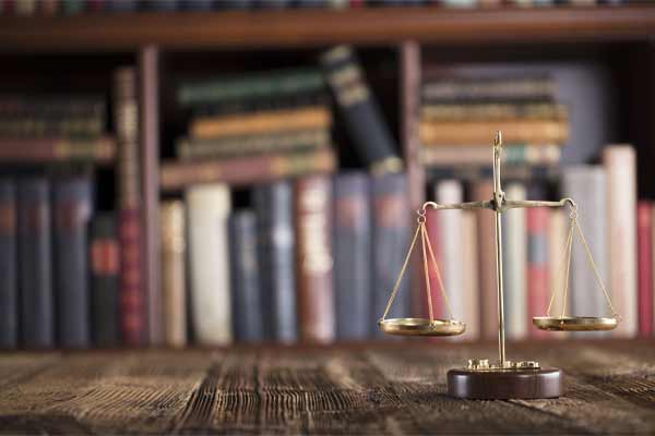 How does SEO help law firms?