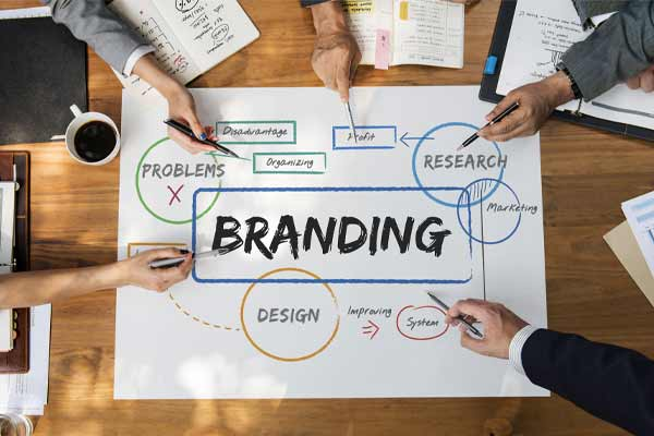 Branding is very important to a paid advertising campaign for a law firm.