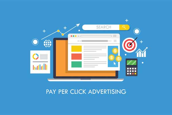 Advertising Your Law Firm ppc