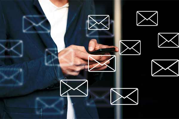 3 Best E-Mail Services for Lawyers