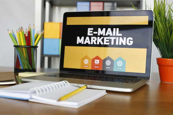 Advertising Your Law Firm e-mail