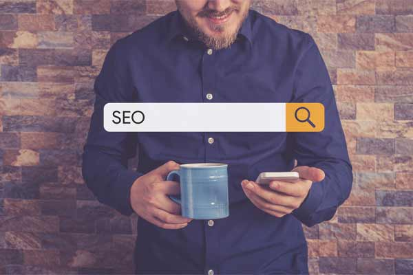 How Much Should You Pay for Law Firm SEO?