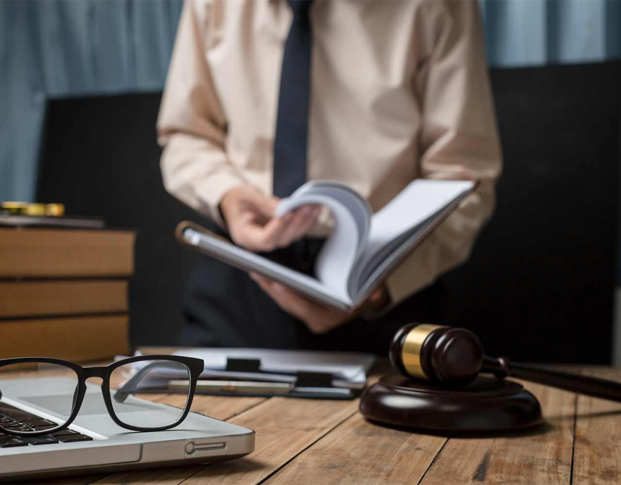 Family Law and Divorce Attorney Marketing