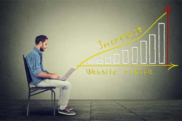 Why is SEO Important for Lawyers