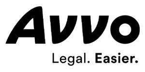 Avvo Logo