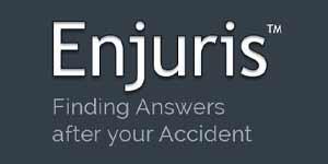 Enjuris Logo