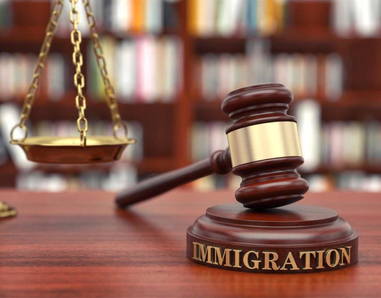 How to Market Your Immigration Law Firm