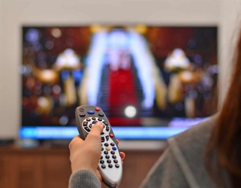 Is TV Advertising for Lawyers Effective in 2021?