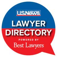 us news lawyer directory logo
