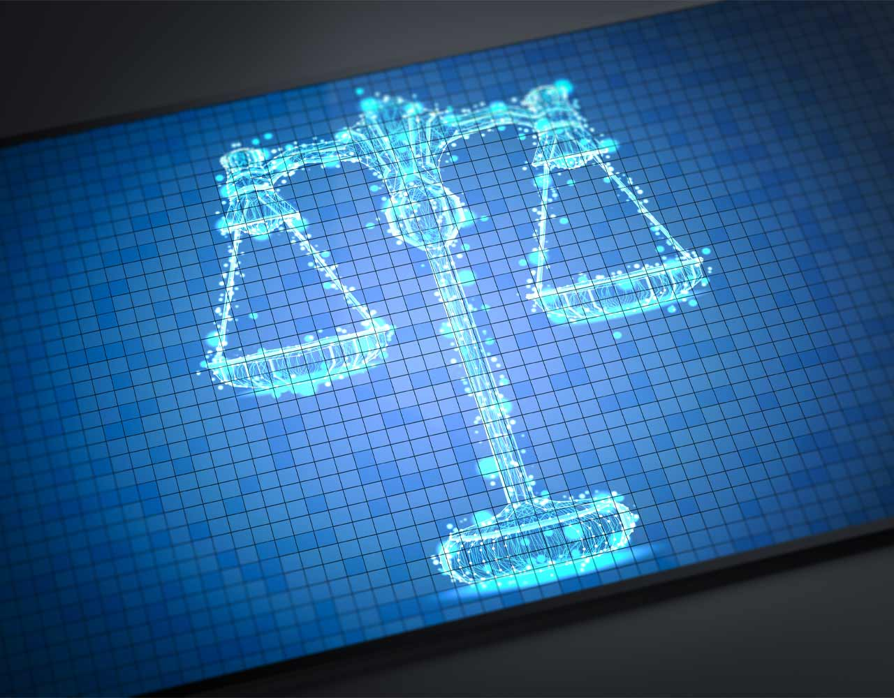 5 Best Legal Software Programs for Firms