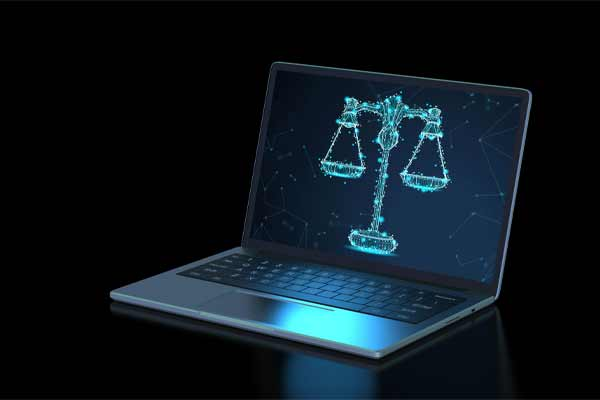 Best Legal Software Programs
