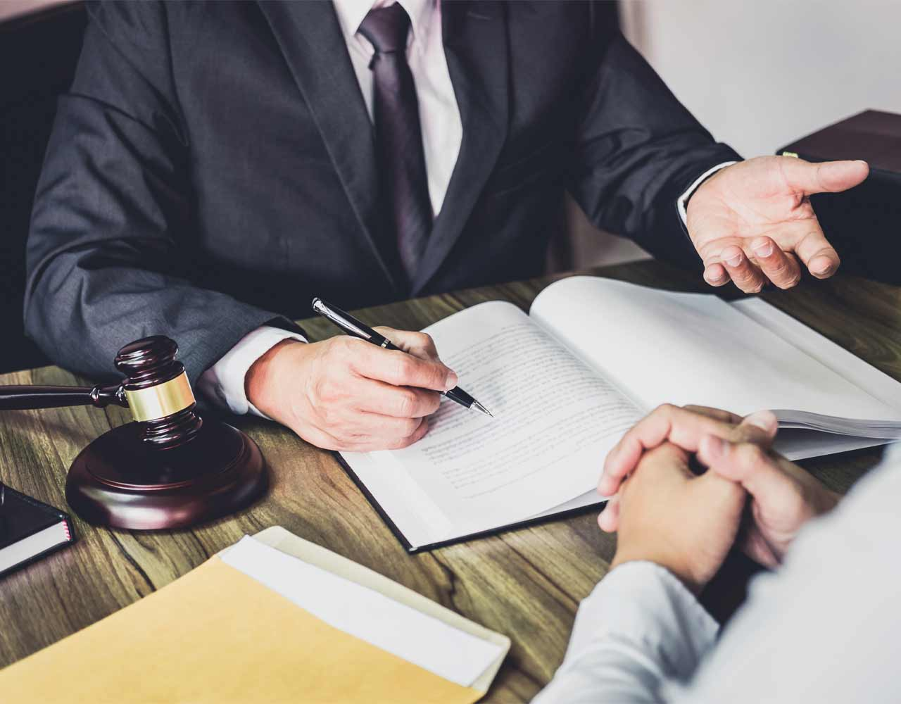 How to Get More Clients for Your Law Firm?