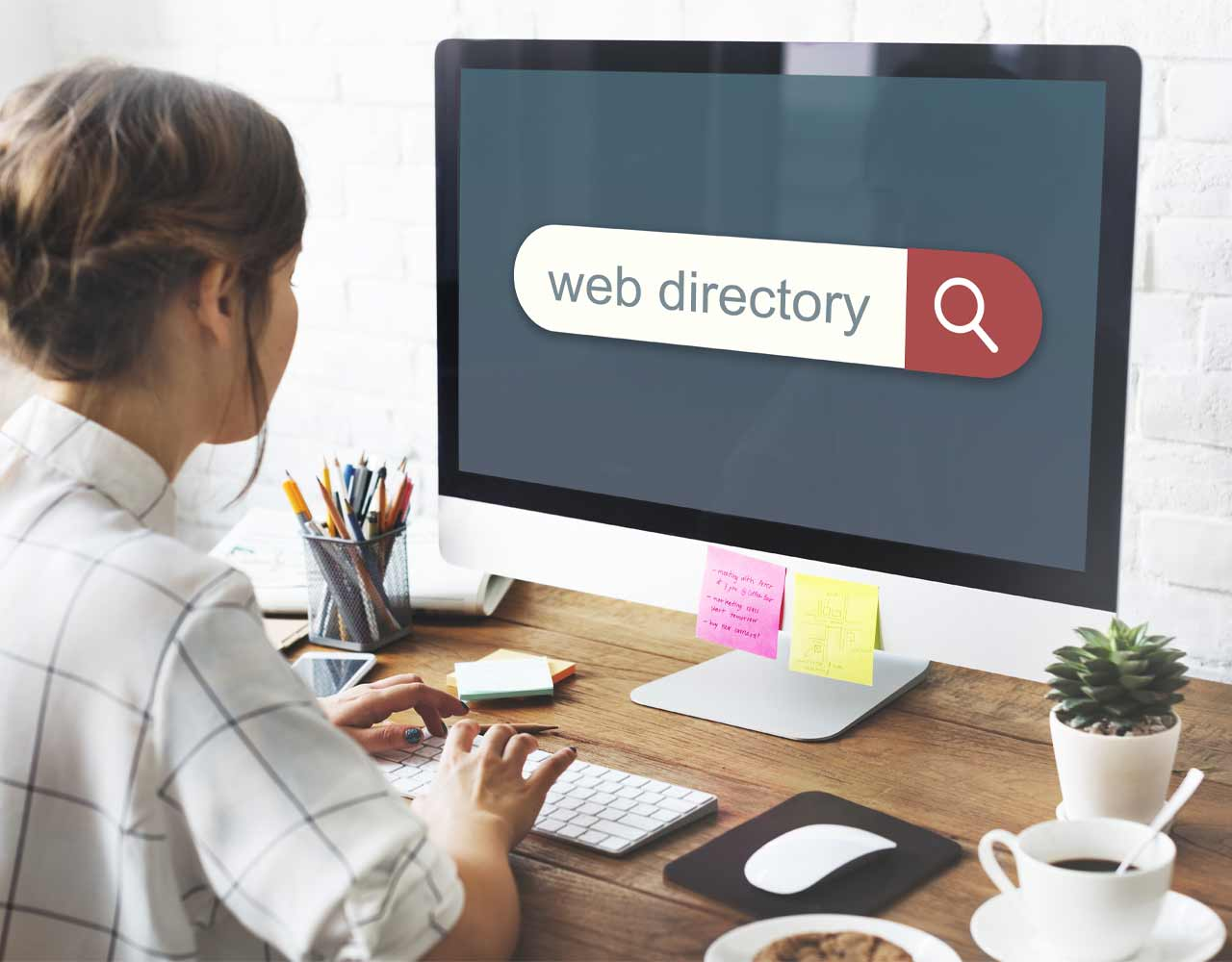 Top 20 Directories for Law Firms